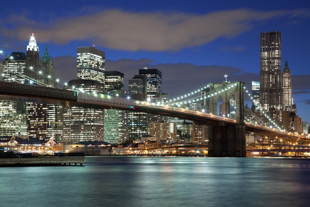 New York City Panoramic3.jpg
