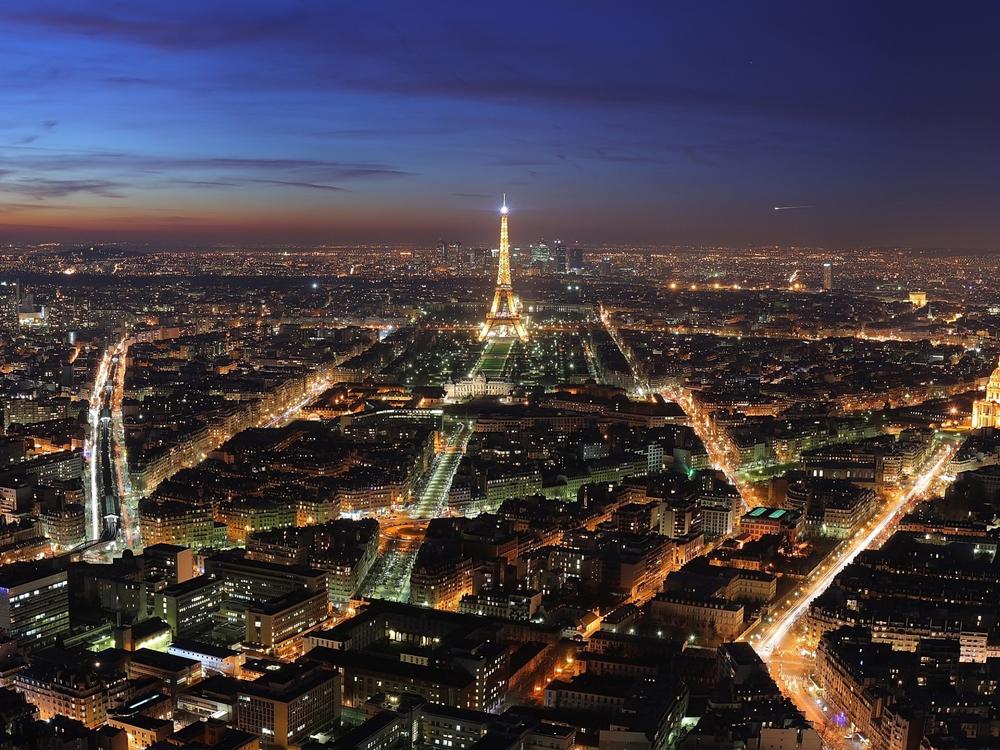 ws_Paris_night_lights_1920x1440.jpg