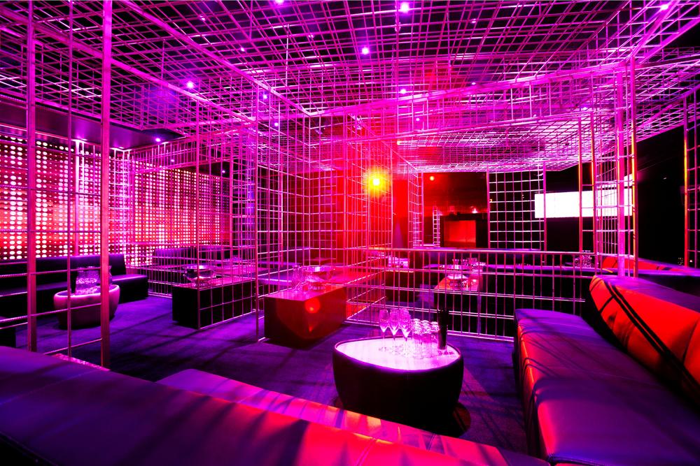 Mansion-Nightclub-Dubai2.jpg