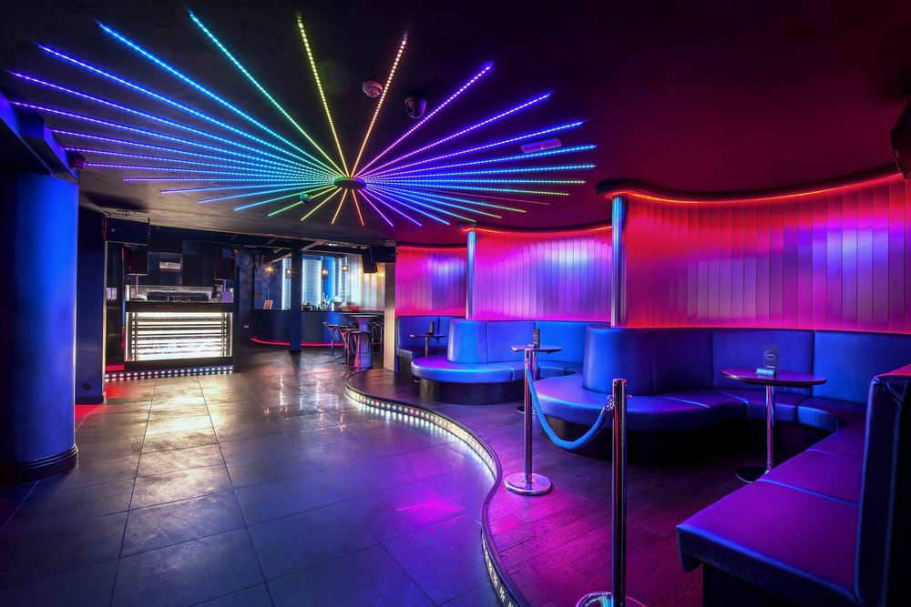 azure-nightclub-design-london.jpg