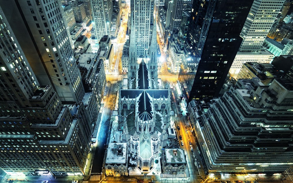 New-York-Bars-and-NYC-Nightlife-Wallpapers-Backgrounds.jpg
