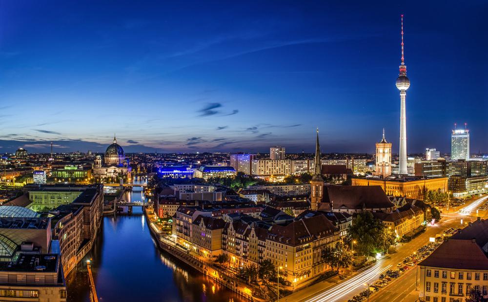2013-berlin.jpg