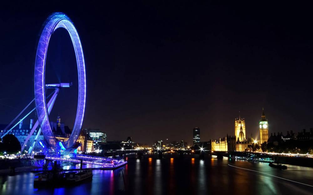 London UK night life wallpaper.jpg