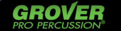 www.groverpro.com