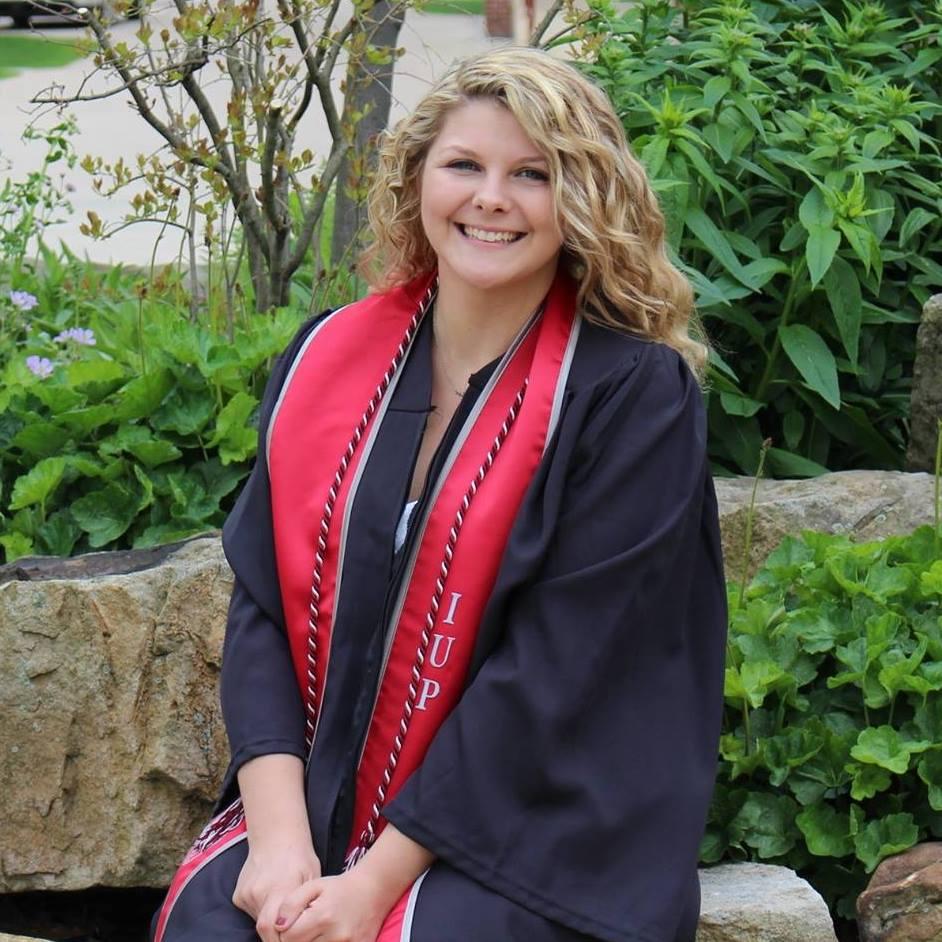 Olivia Sieff - Co-Owner: Drum Circle Facilitator, Educator