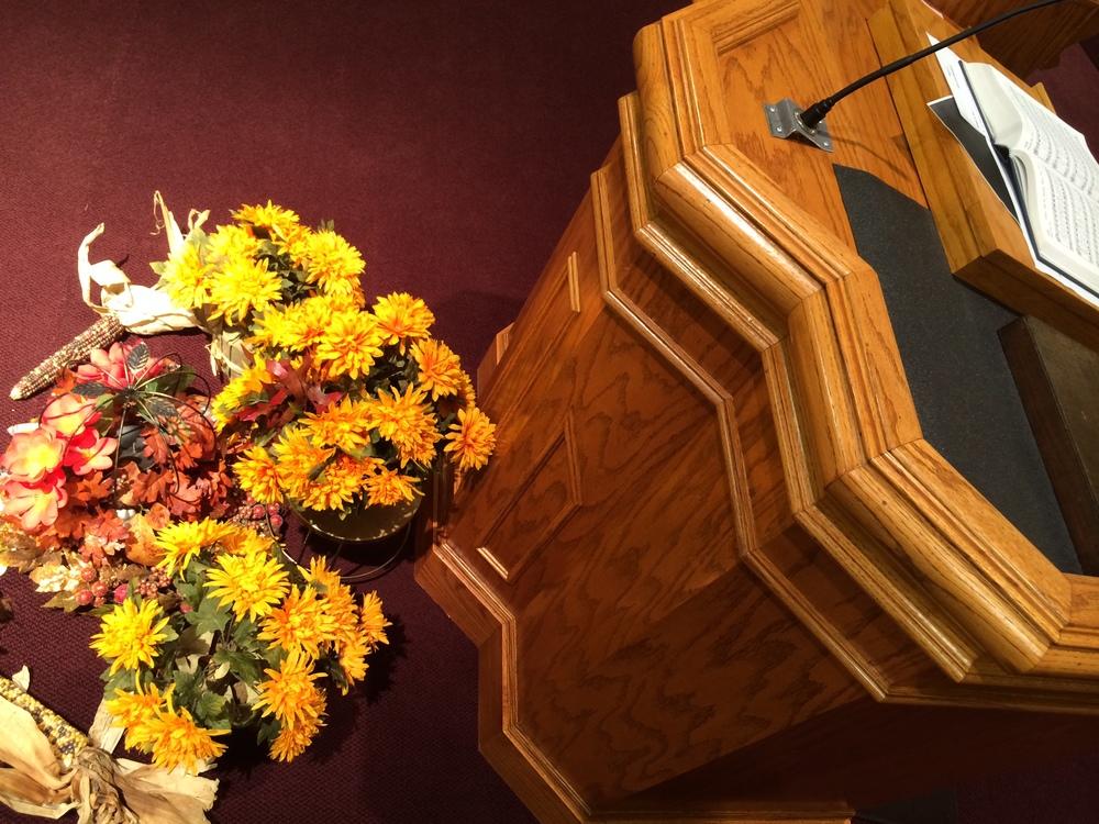2014-10-30 19.25.00-1.jpg