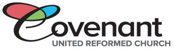 Covenant URC