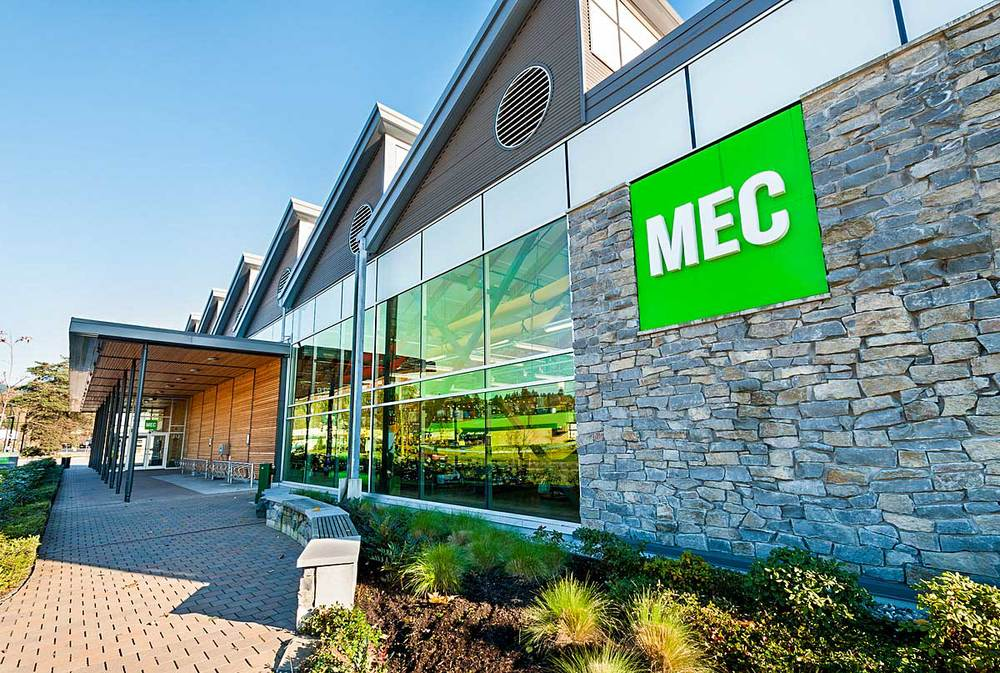 MEC-Store-North-Vancouver--008.jpg