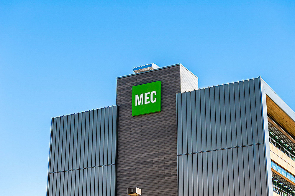 MEC-Head-Office--004.jpg