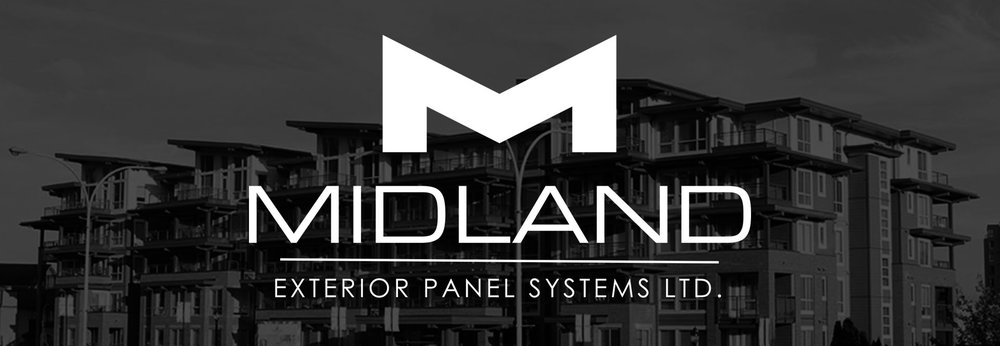 midland exterior panel splash.jpg