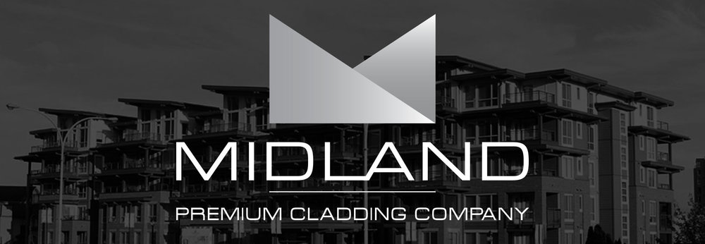 midland premium cladding splash.jpg