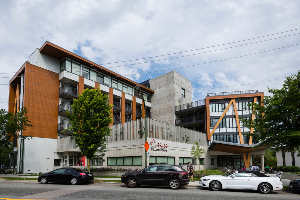 ISS of BC Welcome Centre--003.jpg