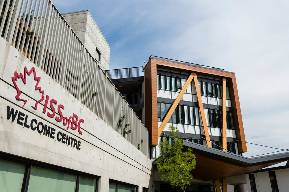 ISS of BC Welcome Centre--011.jpg