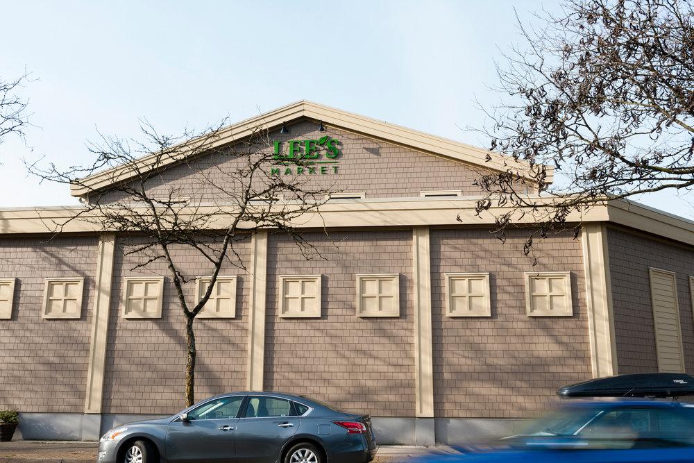 Lee's Market, Fort Langley--012.jpg