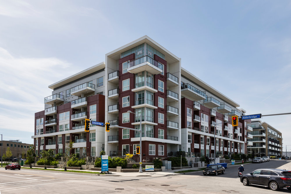 Riva Apartments--001.jpg