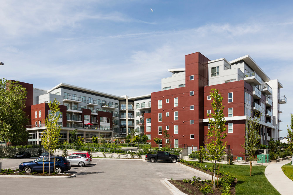 Riva Apartments--003.jpg
