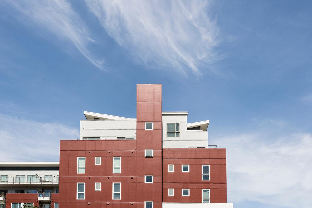 Riva Apartments--004.jpg