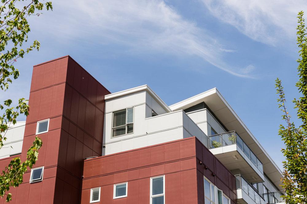 Riva Apartments--005.jpg