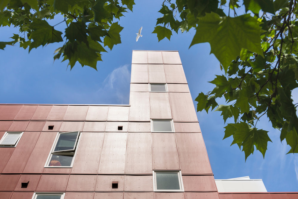 Riva Apartments--006.jpg