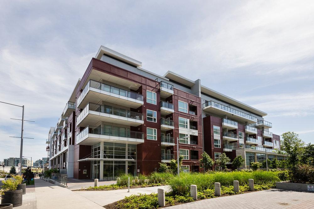 Riva Apartments--008.jpg