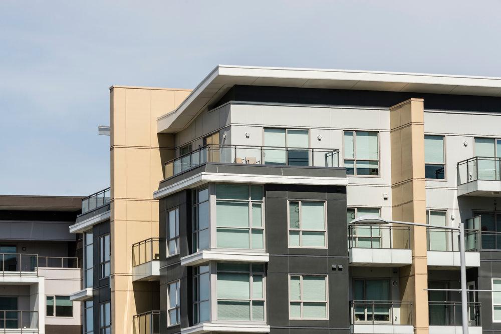 Riva Apartments--012.jpg