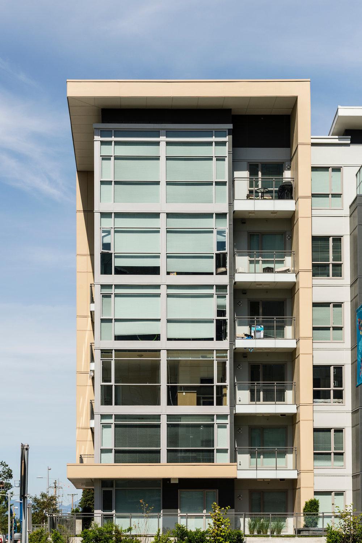 Riva Apartments--013.jpg