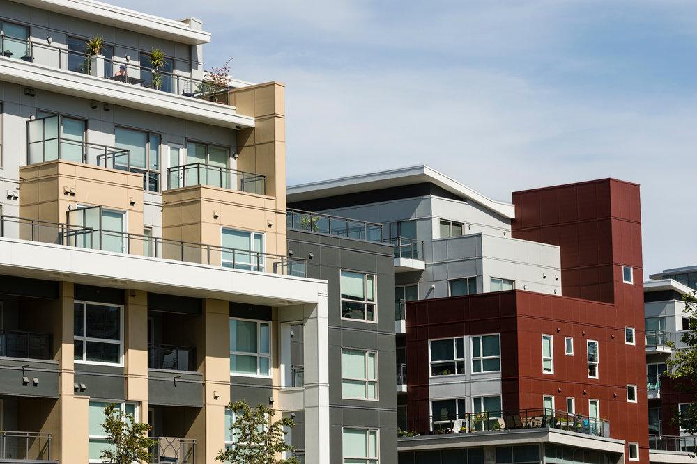 Riva Apartments--014.jpg