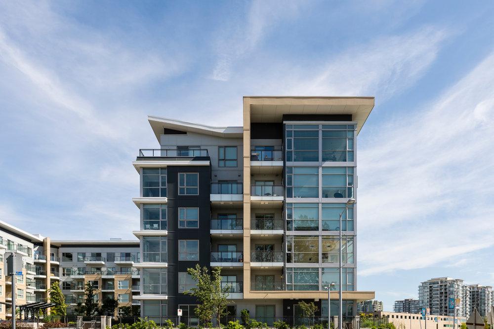Riva Apartments--015.jpg