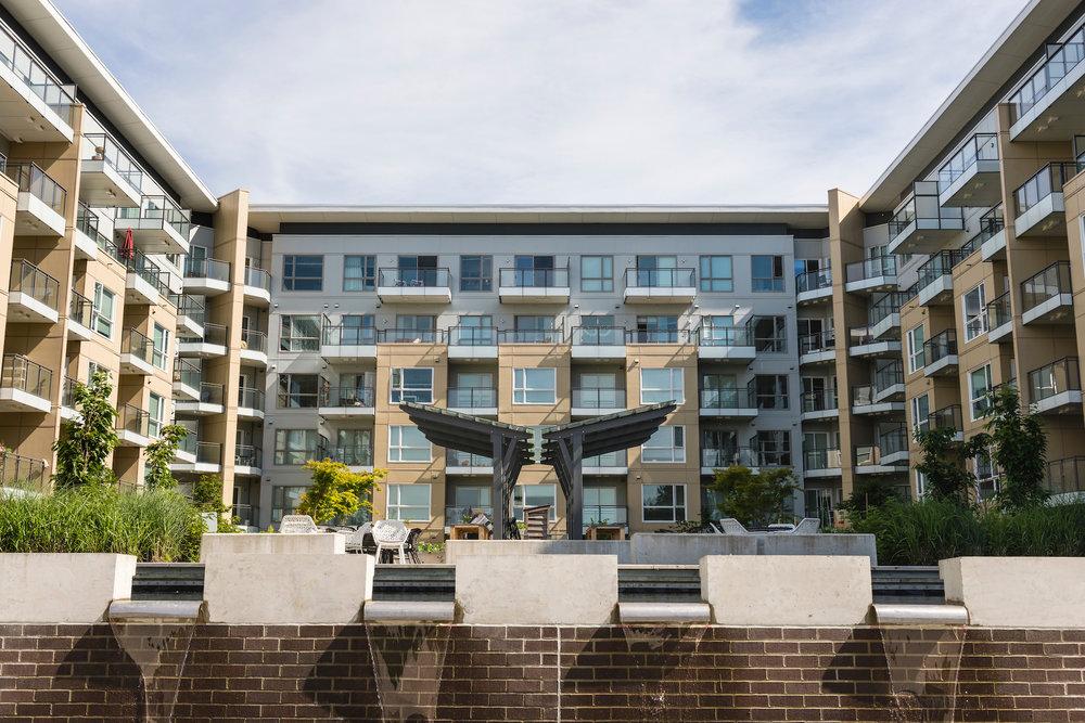 Riva Apartments--016.jpg