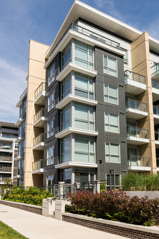 Riva Apartments--017.jpg