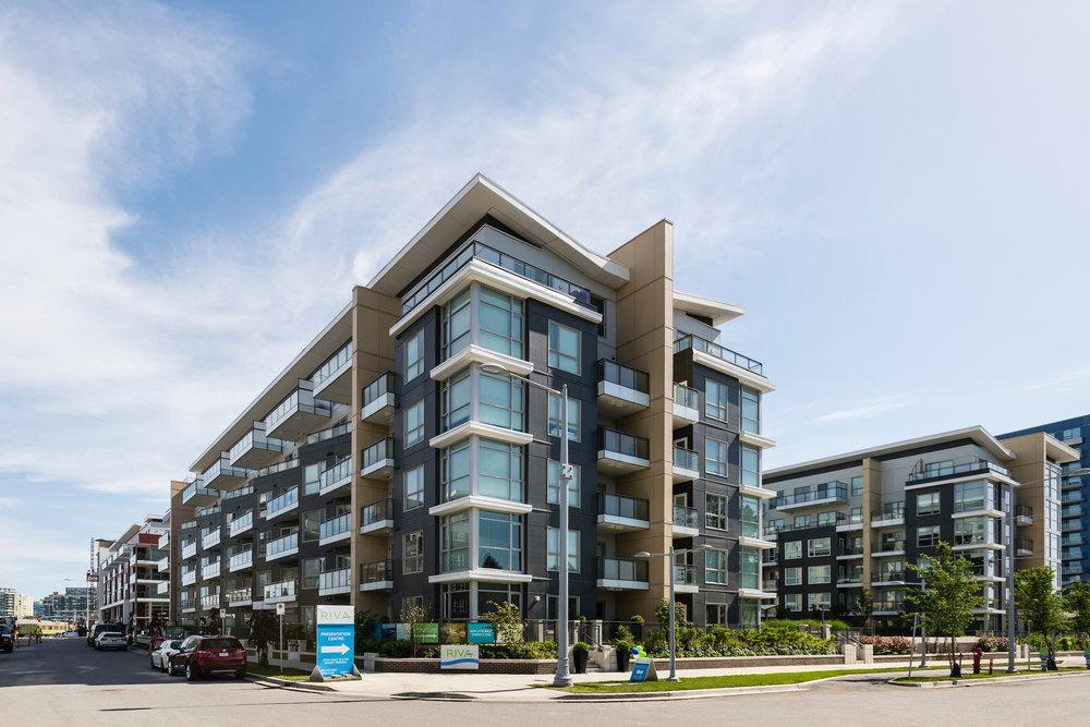 Riva Apartments--018.jpg