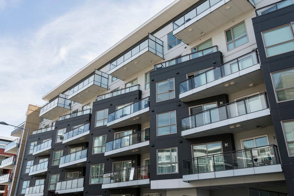 Riva Apartments--019.jpg