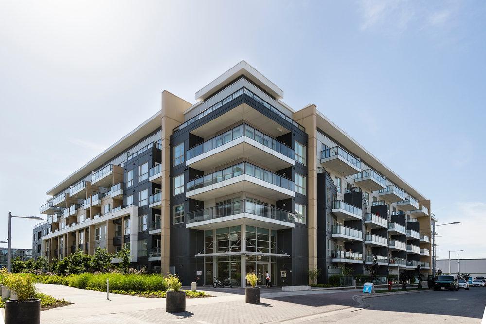 Riva Apartments--020.jpg