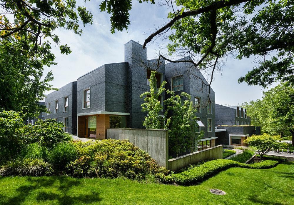 Ronald McDonald House--007.jpg
