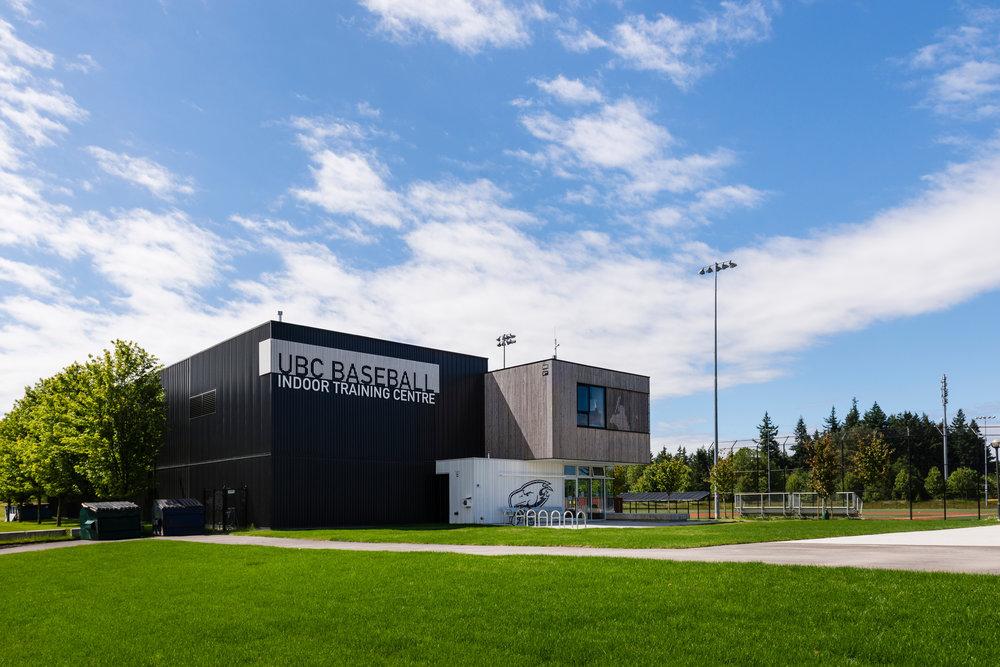 UBC Baseball Indoor Training Centre--001.jpg
