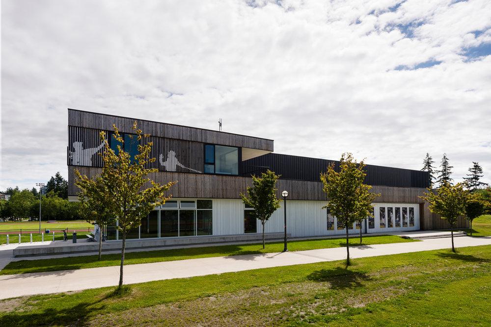 UBC Baseball Indoor Training Centre--009.jpg