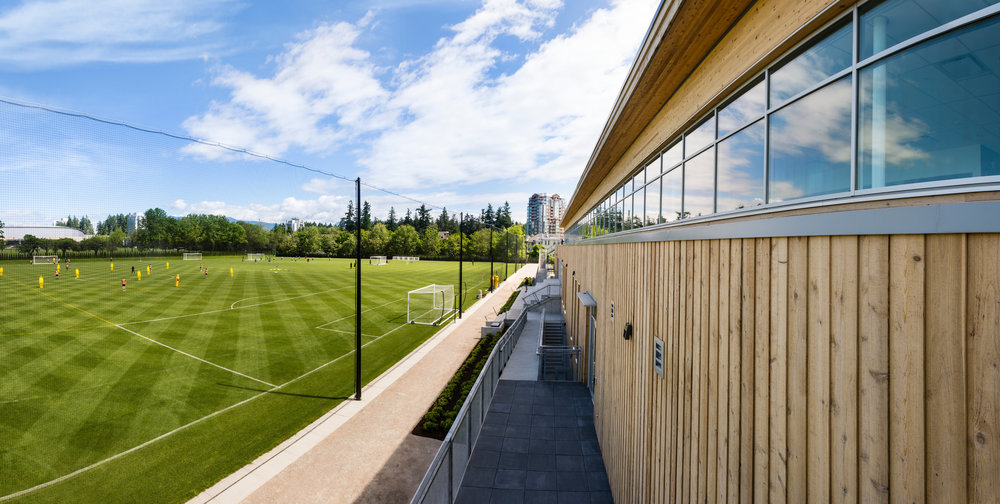 Whitecaps Training Centre--015.jpg