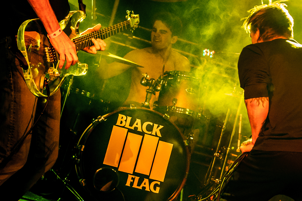 Black Flag May 18 2014 by Karen Mandall-7749.jpg