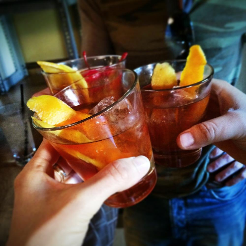 drinksonme