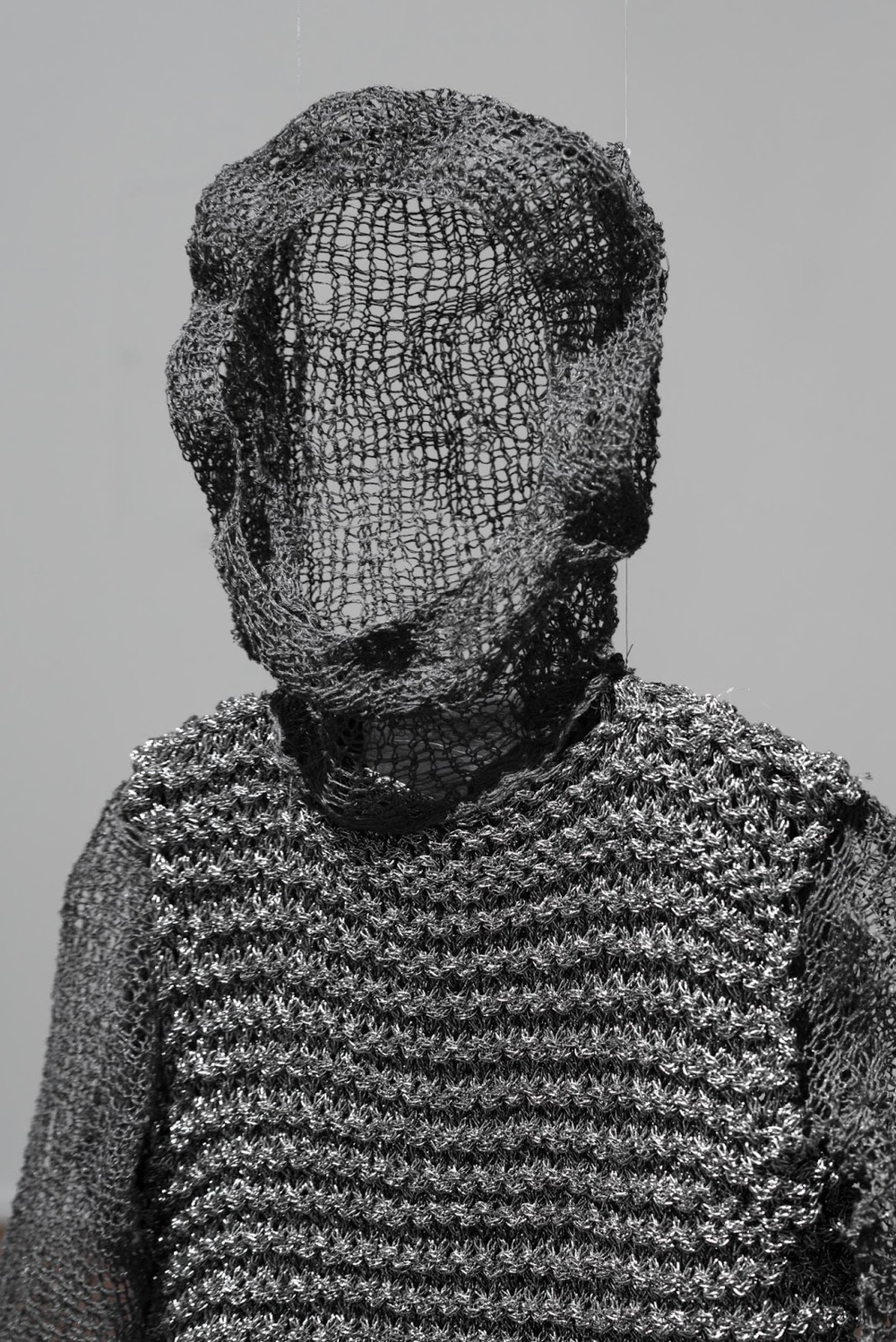 85_armour_of_hope_knitted.jpg