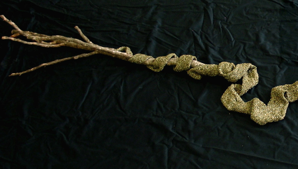 snake+detail.jpg