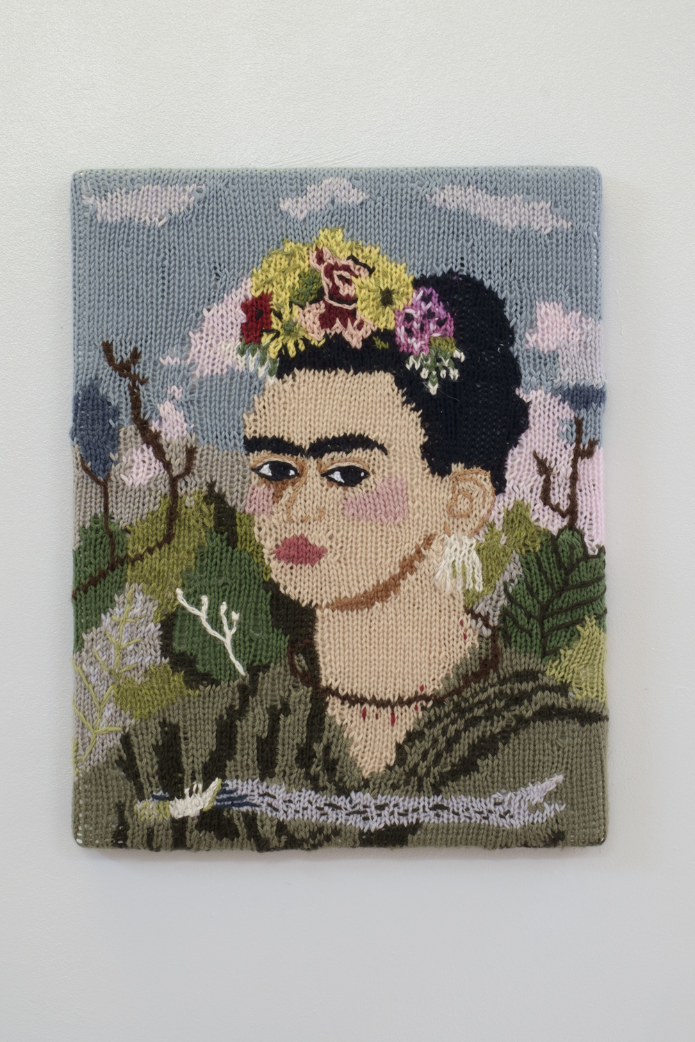 "Kate Just   Feminist Fan #14 (Frida Kahlo Self Portrait Dedicated to Dr. Eloesser: 1940)          Normal   0             false   false   false     EN-AU   X-NONE   X-NONE                                                                                                                                                                                                                                                                                                                                                                                                                                                                                                                                                                                                                                                                                                                                                                                                                                                               /* Style Definitions */  table.MsoNormalTable 	{mso-style-name:""Table Normal""; 	mso-tstyle-rowband-size:0; 	mso-tstyle-colband-size:0; 	mso-style-noshow:yes; 	mso-style-priority:99; 	mso-style-parent:""""; 	mso-padding-alt:0cm 5.4pt 0cm 5.4pt; 	mso-para-margin-top:0cm; 	mso-para-margin-right:0cm; 	mso-para-margin-bottom:10.0pt; 	mso-para-margin-left:0cm; 	line-height:115%; 	mso-pagination:widow-orphan; 	font-size:11.0pt; 	font-family:""Calibri"",sans-serif; 	mso-ascii-font-family:Calibri; 	mso-ascii-theme-font:minor-latin; 	mso-hansi-font-family:Calibri; 	mso-hansi-theme-font:minor-latin; 	mso-fareast-language:EN-US;}"
