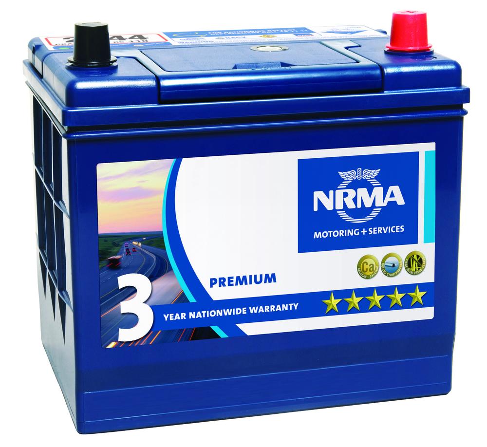 2544 NRMA Branded.jpg