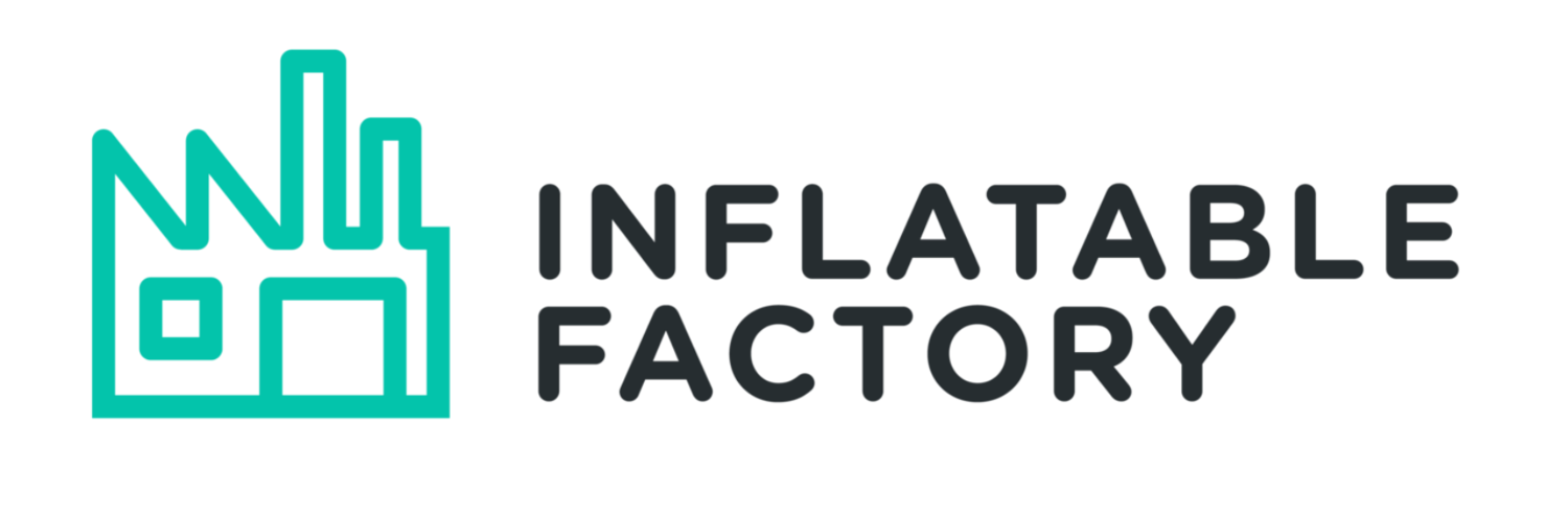 Inflatable Factory