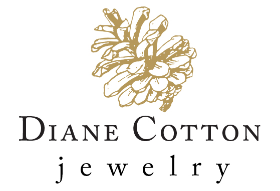 Diane Cotton Jewelry