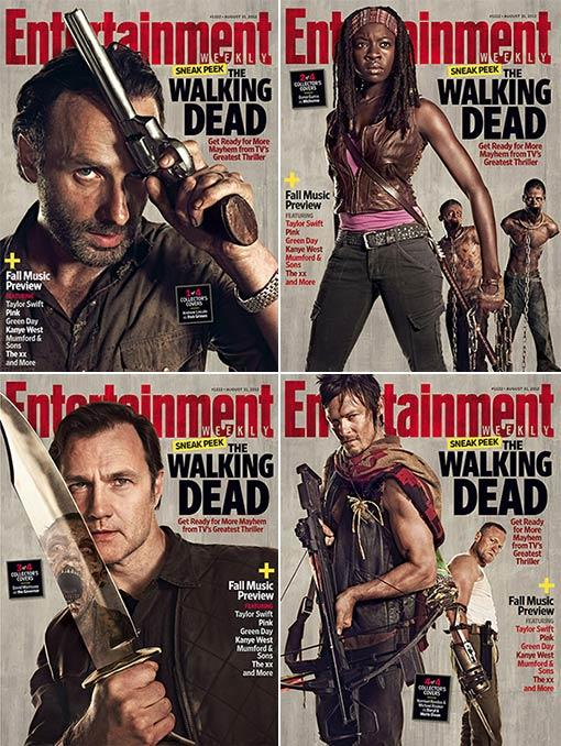Walking Dead Entertainment Weekly.jpg