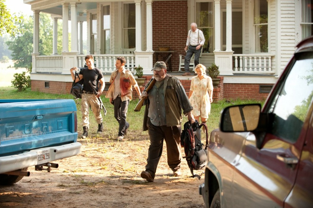 the-walking-dead-bloodletting-season-2-episode-2-6.jpg