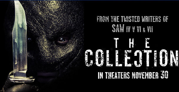 the_collection_movie_2012_img.jpeg