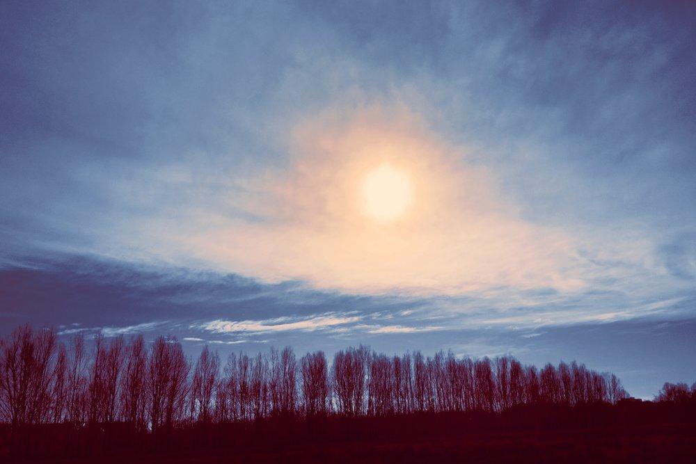 sun-3218431.jpg