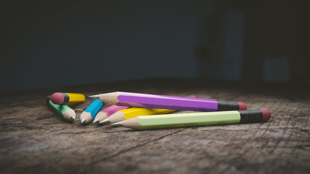 pencil-1486278.jpg